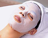 Collagen Facials